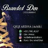 qiqi_arissa