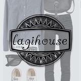 lagihouse