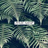 pixie.shop