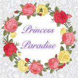 princessparadise88