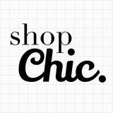 shop.chic