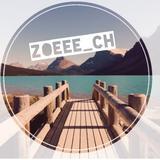 zoeee_ch