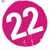 22teens