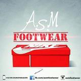 asmfootwearph