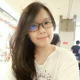 miss_cg