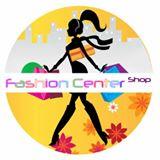 fashioncentershop