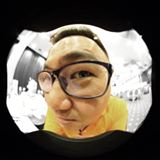 lon_hwee
