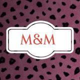 mandm_closet