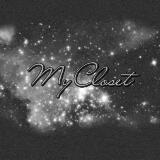 mycloset_hkshop