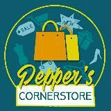 pepperscornerstore