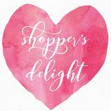 shoppers_delight