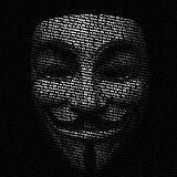 anonyyyy