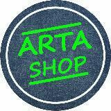 arta_shop