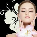 beauty_healthy_care
