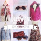id_garagesale