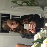 julie_epshteyn
