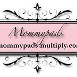 mommypads