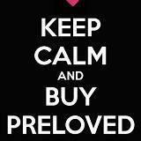 preloveds2