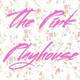 thepinkplayhouse