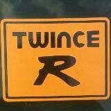 twince_r