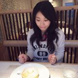 erica_hk