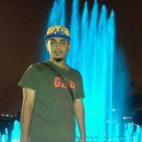 fadhil978