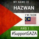 hazwan.arifin