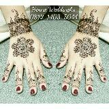 henna_weddingku