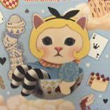 cup_cat