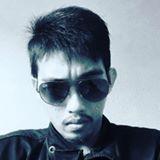 radhi_san93
