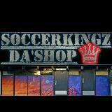 soccerkingzshop