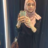 syida_ramlee