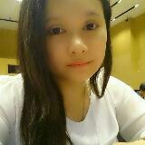 wicky_life