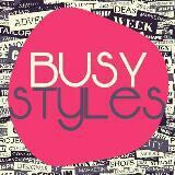 busystyles