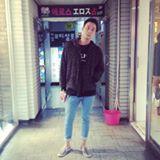 dodo_homme