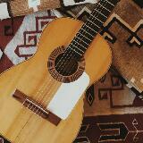 guitarculture