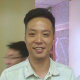 kinshan0122