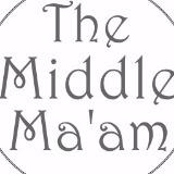 themiddlemaam