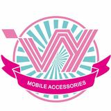 vy_mobile.accessories