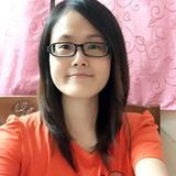 zhipeipindou_wholesale
