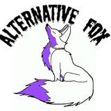 alternativefox