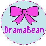 dramabean
