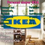 personal_shopper2810