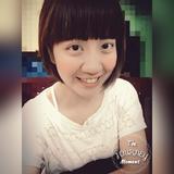 pupu_ting