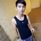 shine_yu