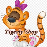tigerly_shop