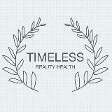 timeless.beauty.revolution