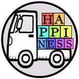 trucksofhappiness