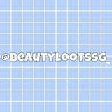 beautylootssg_