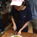 eleanore_chen